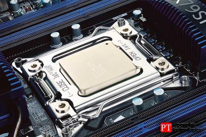 Стоит ли разгонять процессор для игровых ПК