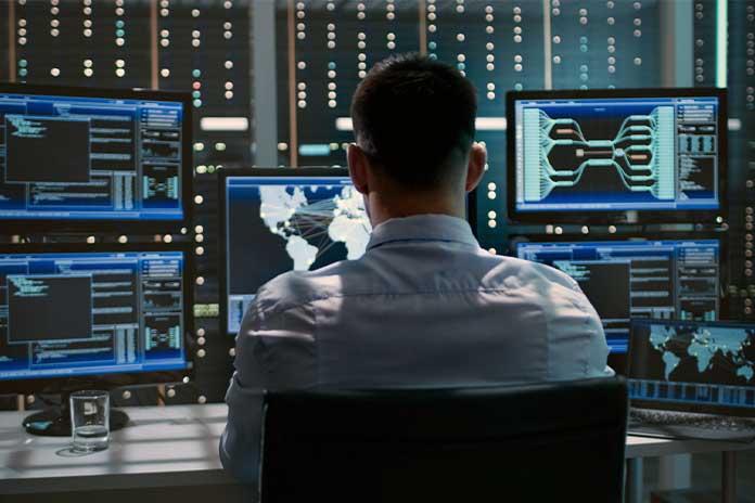 кибербезопасности2