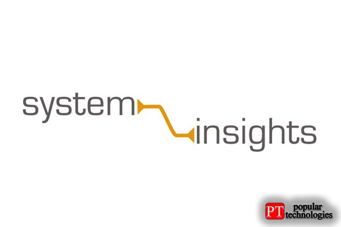 System Insights