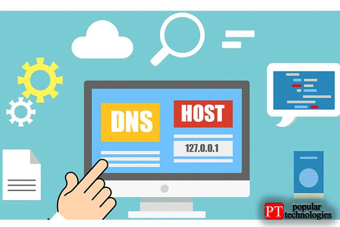 Все, что вам нужно знать о файле Hosts на вашем Mac