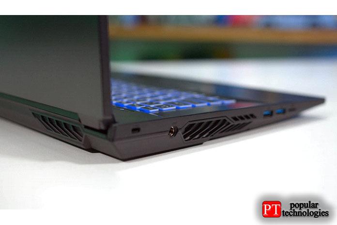 AMD также позволяет разгонять этот процессор, отсюда иобозначение