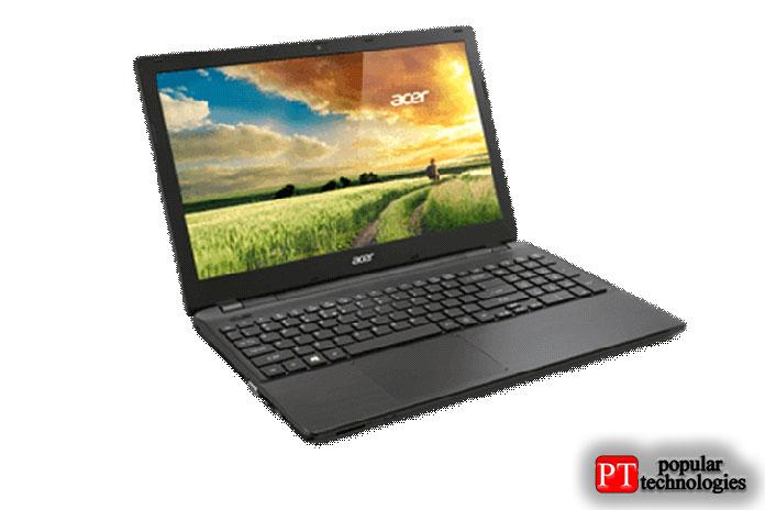 Acer Aspire5 A515-43-R19L