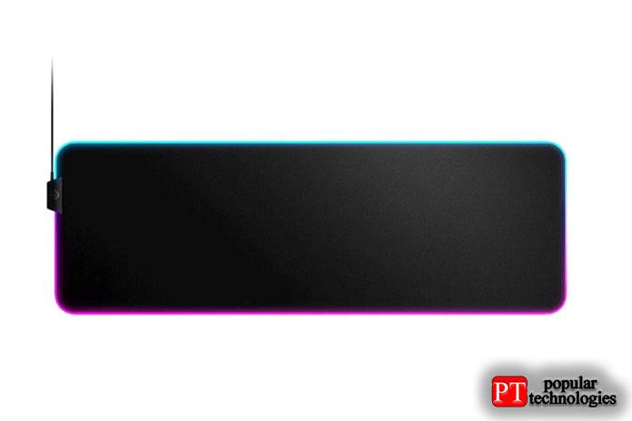 Steelseries RGB Prism
