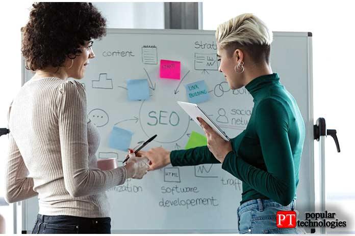 10 советов по SEO, для увеличения посещаемости вашего сайта