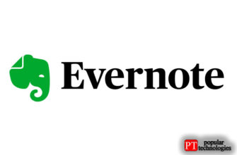 5 лучших альтернатив Evernote