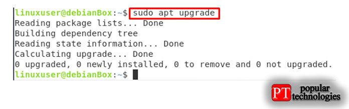 Чтобы включить репозиторий Snap всистеме Debian10