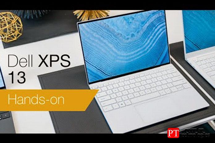 Ноутбуки Dell, которые выможете рассмотреть