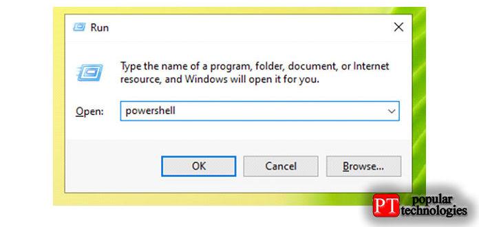 После включения RDP наудаленном компьютере сWindows