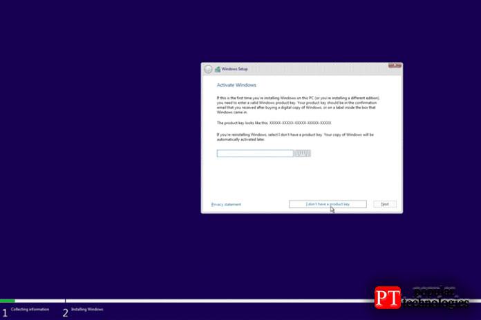 Самый простой ипрактичный способ получить Windows бесплатно