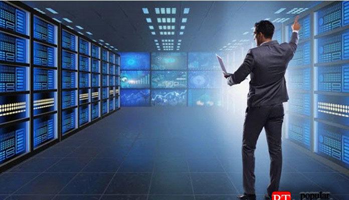 VMware или VirtualBox