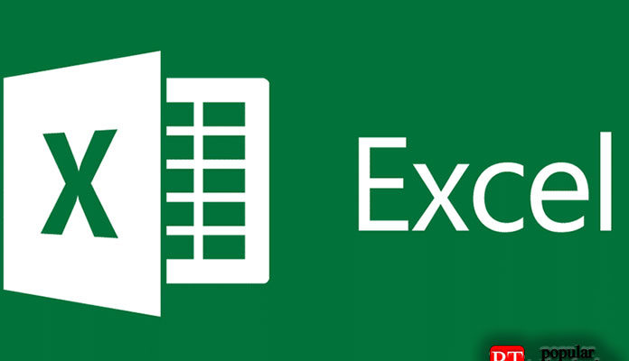 исправить ошибку Excel