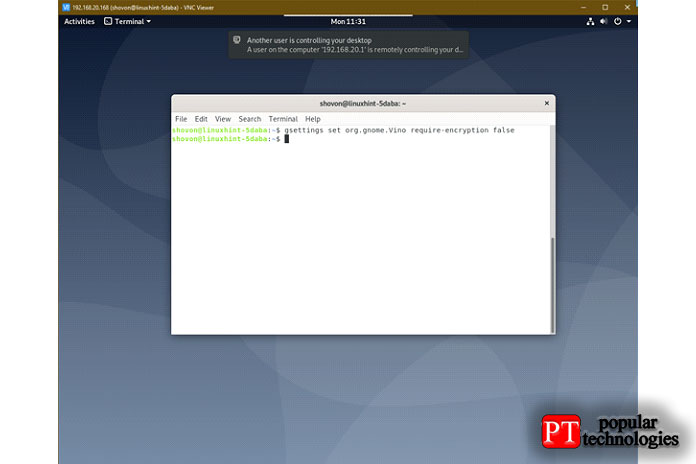 Ивот так выдолжны быть подключены ксвоему компьютеру Debian10