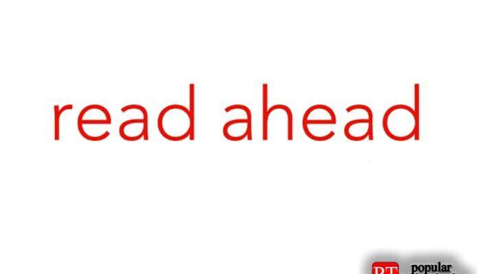 Как использовать системный вызов Readahead