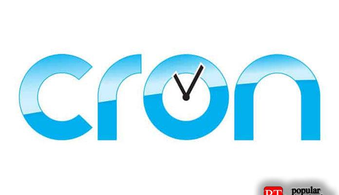 Как проверить журналы cron в Linux