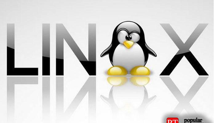 Как выключить вашу систему Linux