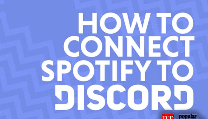 Краткий обзор того, как подключить Spotify к Discord