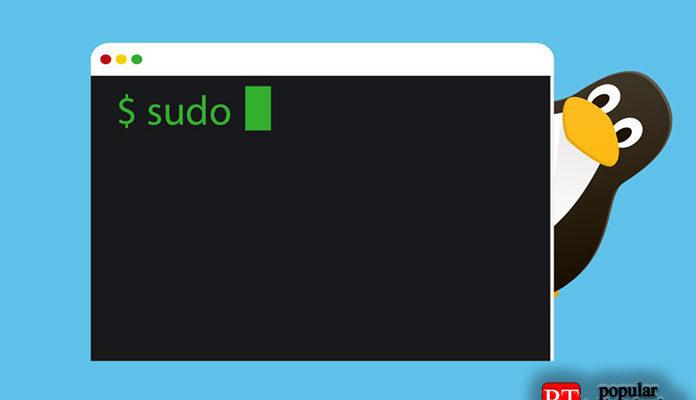 Sys в Linux