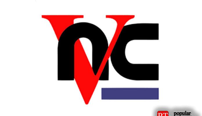 VNC-сервер на Debian