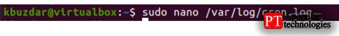 помощью любого исходного кода или текстового редактора