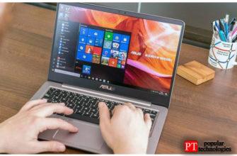 Как получить обновление Windows 10 21H1 прямо сейчас