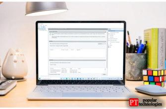Как создавать запланированные задачи в Windows 10
