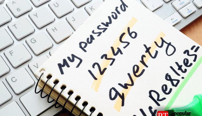 Лучшие менеджеры паролей 2021 года