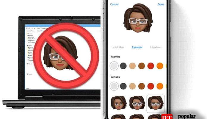 Можно ли вы запускать приложения iOS на Windows 10