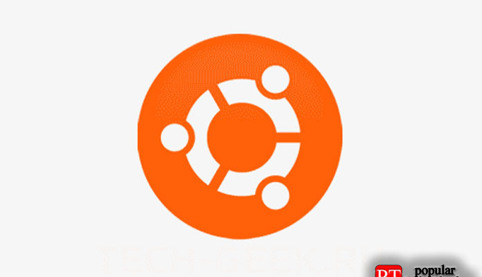 Включить дробное масштабирование в Ubuntu