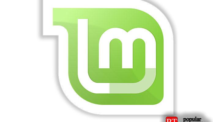 приложения для установки на Linux Mint