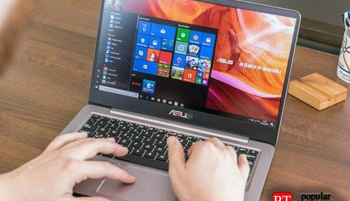 принудительно закрыть программу в Windows 10