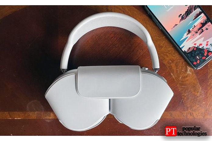 Дизайн смарт-футляра, напоминающий сумочку