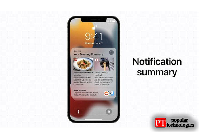 Если ваш iPhone совместим сiOS14