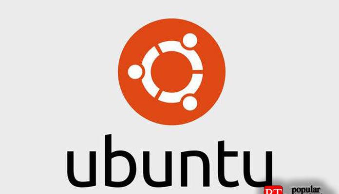 Как установить Siege на Ubuntu