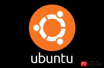 Как установить Ubuntu без USB