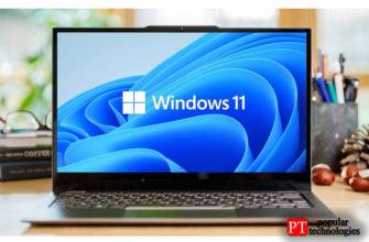 Как установить Windows 11 без микросхемы TPM 2.0