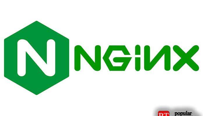 Как запустить Nginx в Linux