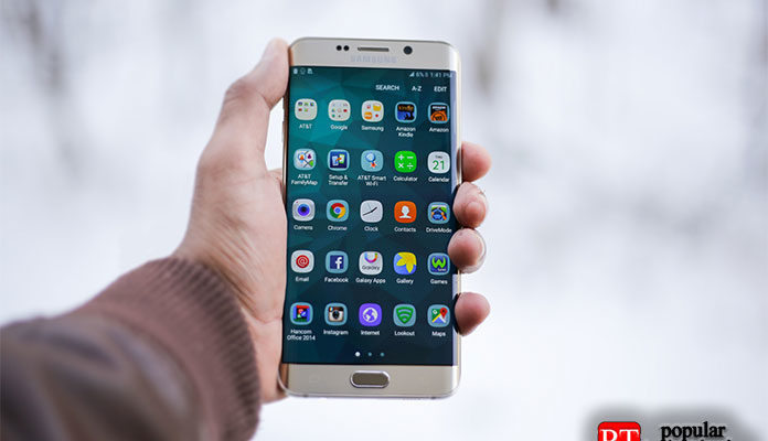 Лучший Android смартфон 2021 года