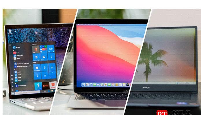 Лучший ноутбук для студентов 2021 года