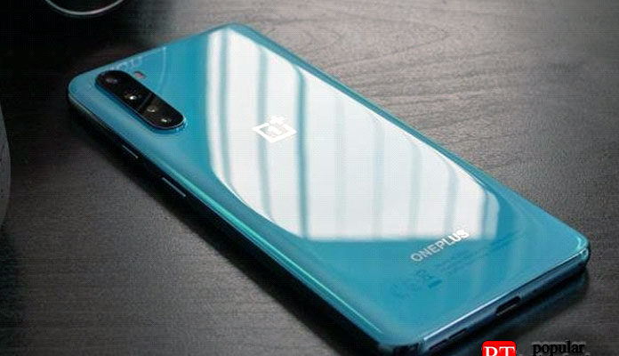 OnePlus Nord 2 все, что вам нужно знать