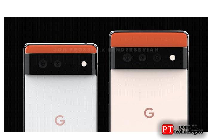 Похоже, Google возвращается кстеклянному дизайну