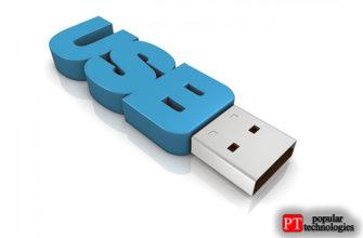 Создание мультизагрузочный USB Linux с Ventoy