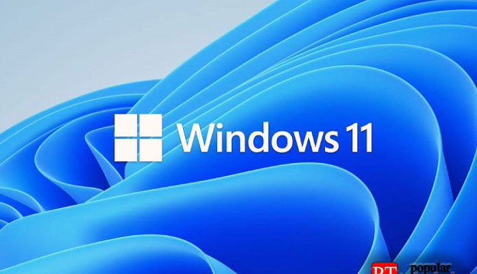 Windows 11 будет доступна в семи разных версиях