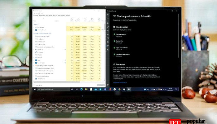 10 лучших способов, как ускорить Windows