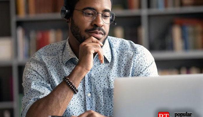 Avira Free Security гарантирует, что ваши личные файлы останутся личными