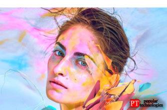 Как получить Adobe Photoshop бесплатно