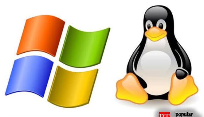Как запустить программное обеспечение Windows в Linux