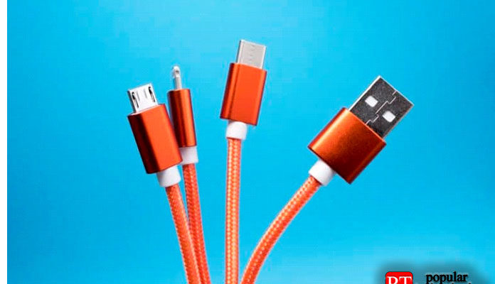 Лучший кабель Micro USB в 2021 году