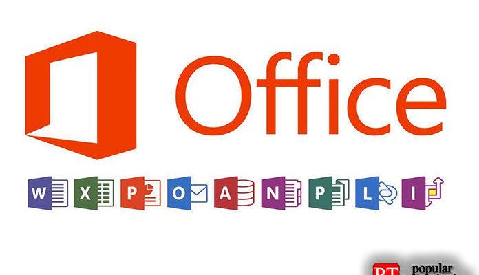 Microsoft Office в Linux