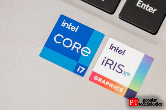 Оба используют интегрированную графику Iris Xeиимеют 8ГБ оперативной памяти