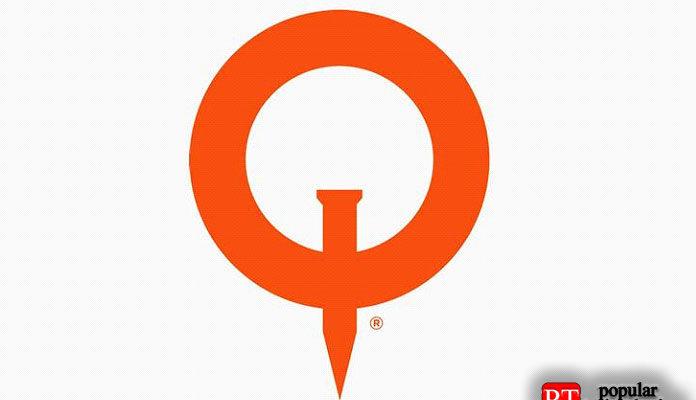 QuakeCon 2021 все, что вам нужно знать